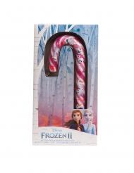 Frozen 2™- jouluinen karkkitanko 40 g