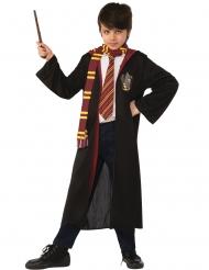 Harry Potter™-naamiaisasu ja asusteet