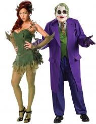Poison Ivyn™ ja Jokerin™ pariasu aikuisille