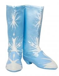 Frozen 2™ Elsan luksussaappaat tytölle