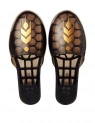 Frozen 2™ Annan sandaalit tytölle