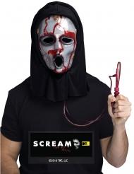 Verinen Scream™-naamari aikuiselle