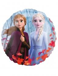 Frozen 2™- pyöreä ilmapallo 43 cm