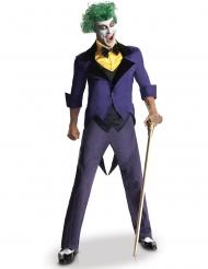 Jokerin luksusasu aikuiselle