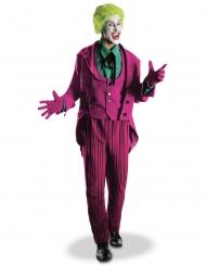 Jokeri™ -naamiaisasu aikuiselle luksus