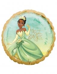 Tiana Disney™-ilmapallo 43 cm