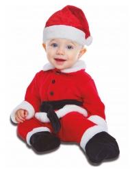Jouluhaalari lapselle