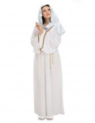 Neitsyt Marian naamiaisasu naiselle