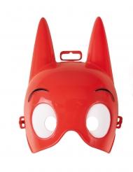 SamSam™-muovinen naamari
