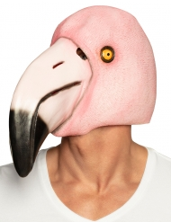 Flamingo- naamari aikuiselle