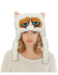 Grumpy cat™-pipo aikuiselle