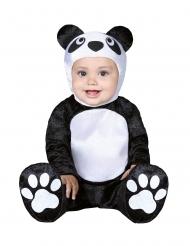 Pandapuku naiselle