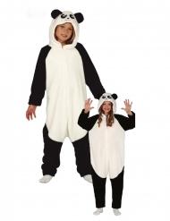 Pandahaalari lapselle