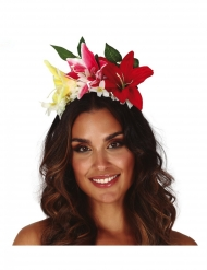 Aloha- kukkaseppele
