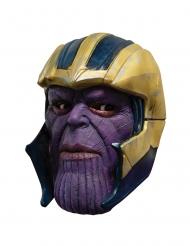 Thanos™- lateksinen naamari aikuiselle
