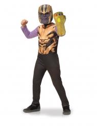 Klassinen Thanos- lahjapaketti lapselle