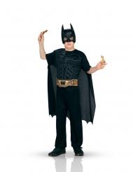 Batman™-naamiaisasu ja asusteet lapselle