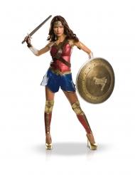 Wonder woman™ grand heritage- naamiaisasu naiselle