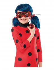 Miraculous™Ladybug-asustesetti lapselle