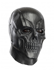 Black Mask™- kokonaamari aikuiselle