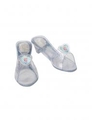 Frozen 2™-muoviset sandaalit tytölle