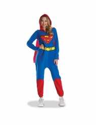 Supergirl™-haalari naiselle