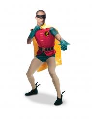 Robin Batman 1966™- naamiaisasu miehelle