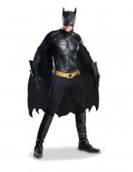 Grand Heritage Batman™- naamiaisasu miehelle