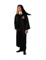 Harry Potter™ - Puuskupuh-kaapu aikuiselle