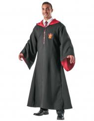 Harry Potter™- Rohkelikon kaapu aikuiselle