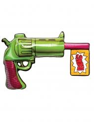 Joker™- ilmatäytteinen pistooli