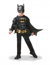 Batman™-naamari ja naamiaisasu pojalle
