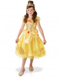 Disney™ Prinsessa Bellen™-naamiaisasu tytölle