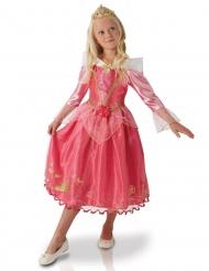 Prinsessa Aurora™-naamiaisasu tytölle