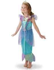 Disney Prinsessa Ariel™-asu tytölle