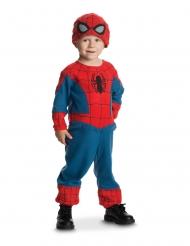 Spiderman™-naamiaisasu vauvalle