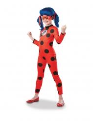 Ladybug™-naamiaisasu tytölle