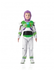 Buzz Lightyear™-naamiaisasu pojalle luksus