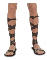 Roomalaiset sandaalit 40-45 miehelle