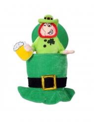 Humoristinen Saint Patrick