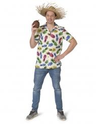 Ananaspaita miehelle