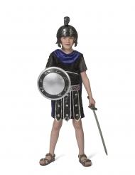 Roomalaisen sotilaan naamiaisasu pojalle