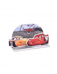 Autot™ Pop up- kakkukoriste 15 x 8,5 cm