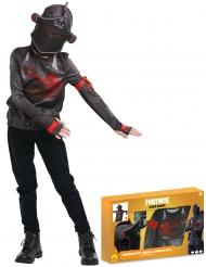 Black Knight Fortnite™- klassinen lahjapaketti nuorelle