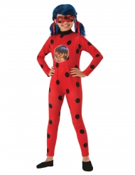 Klasinen Ladybug™-asusetti lapselle