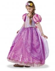 Prinsessa Rapunzel™- Collector