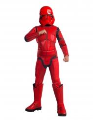 Sith Trooper™-naamiaisasu pojalle