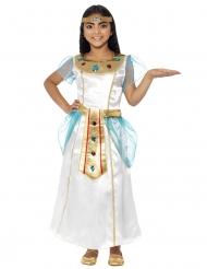 Kleopatra-luksusasu tytölle