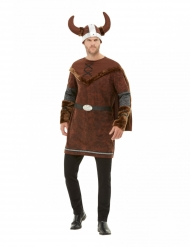 Viikinkiasu miehelle
