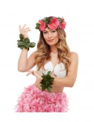 Havaiji-asustesetti aikuiselle